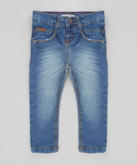 Calca-Jeans-Azul-Medio-8661365-Azul_Medio_1