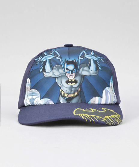 Bone-Batman-Azul-Marinho-8669393-Azul_Marinho_1