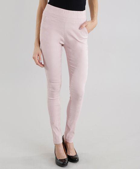 Calca-Legging-em-Jacquard-Rosa-Claro-8234187-Rosa_Claro_1