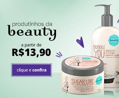 _ID-73_Campanhas_Produtinhos-da-beauty_a-partir-13-90_The-Beauty-Box_Home-beleza_D6_Mob