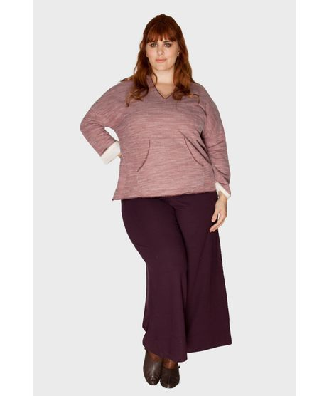 //www.cea.com.br/blusao-patagonia-plus-size-2145738/p