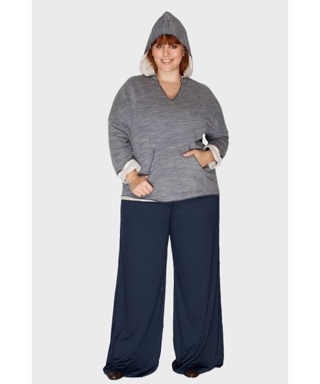 //www.cea.com.br/blusao-patagonia-plus-size-2145709/p