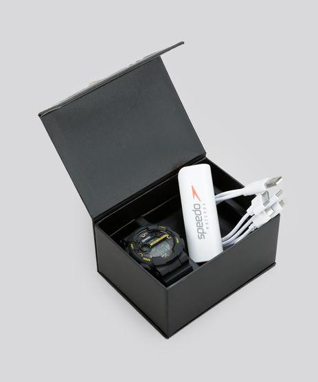 Kit-de-Relogio-Speedo-Masculino-Digital---Carregador-de-Celular---81092G0EGNP1KB-Preto-8686436-Preto_1