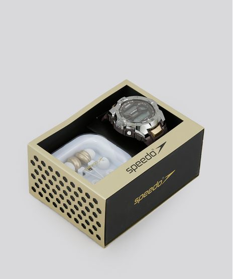 Kit-de-Relogio-Digital-Speedo-Masculino---Fone-de-Ouvido---65086G0EVNP2K-Roxo-8686485-Roxo_1