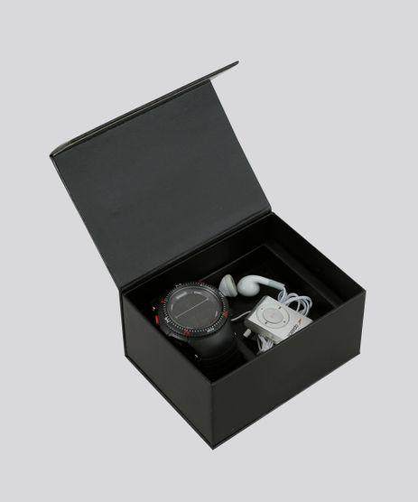 Kit-de-Relogio-Speedo-Masculino-Digital---MP3---Fone-de-Ouvido---81087G0EGNP1K-Preto-8686521-Preto_1