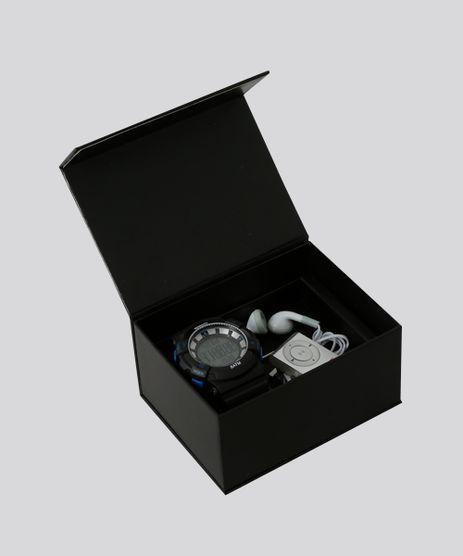 Kit-de-Relogio-Speedo-Masculino-Digital---MP3---Fone-de-Ouvido---81116G0EKNP3K-Preto-8686536-Preto_1