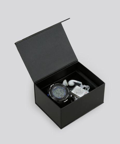 Kit-de-Relogio-Speedo-Masculino-Digital---MP3---Fone-de-Ouvido---81131G0EVNP1K-Preto-8686548-Preto_1