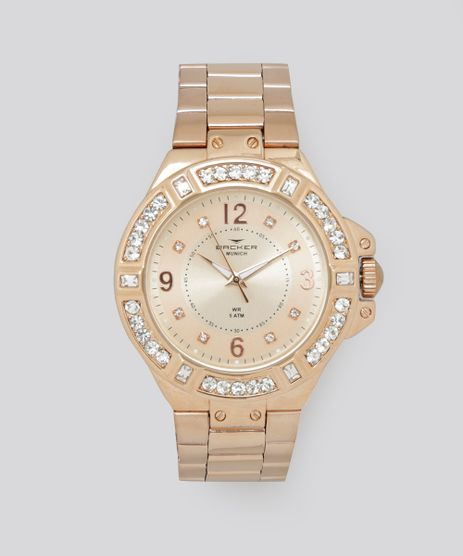 Relogio-Analogico-Backer-Feminino---3905113F-Rose-8678098-Rose_1