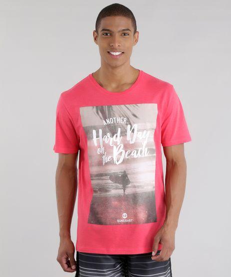 Camiseta--Hard-Day--Vermelha-8568964-Vermelho_1