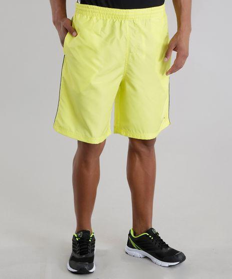 Bermuda-Ace-Amarelo-Fluor-8307705-Amarelo_Fluor_1