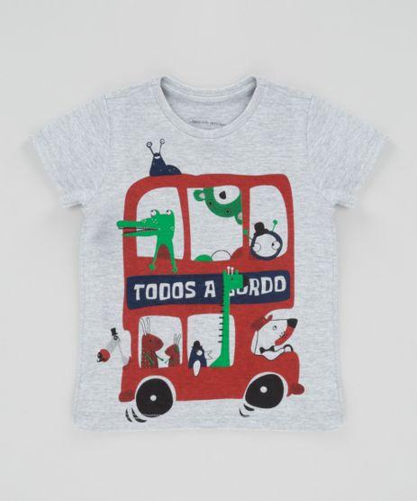 Camiseta--Todos-a-Bordo--Cinza-Mescla-8631765-Cinza_Mescla_1