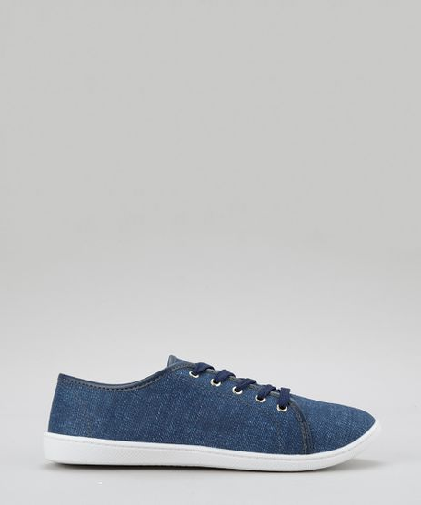 Tenis-Moleca-Azul-Medio-8642671-Azul_Medio_1