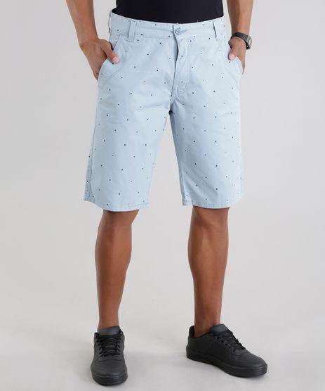 Bermuda-Reta-Estampada-Azul-Claro-8599020-Azul_Claro_1