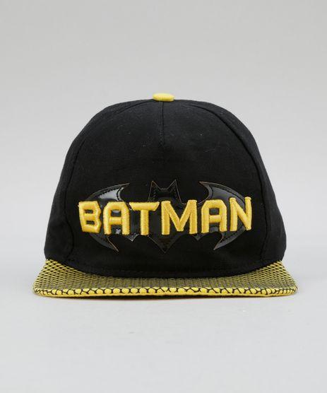 Bone-Batman-Preta-8673859-Preto_1