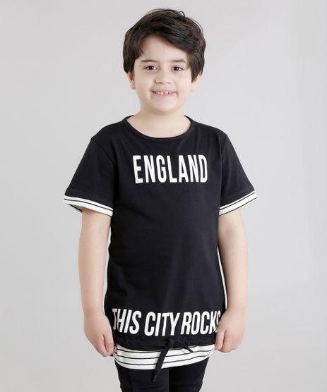 Camiseta-Longa--England--Preta-8647388-Preto_1