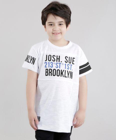 Camiseta-Longa--Josh-Sue-Brooklyn--Branca-8647395-Branco_1