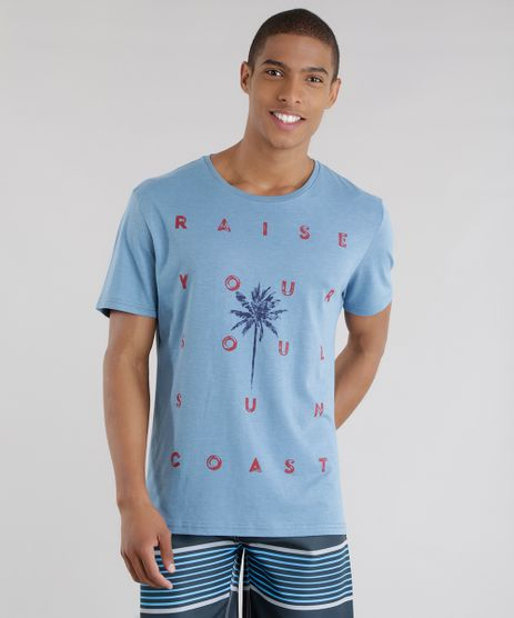 Camiseta--Raise-Your-Soul--Azul-8569185-Azul_1