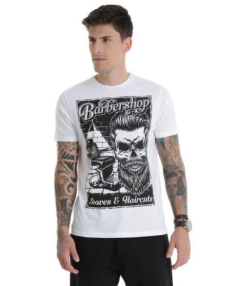 Camiseta--Barbershop--Branca-8527780-Branco_1