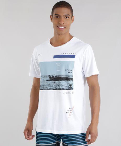 Camiseta--Born-Free--Branca-8568985-Branco_1