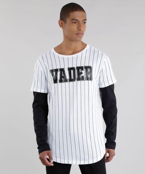 Camiseta-Estampada--Vader--Branca-8654129-Branco_1
