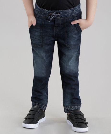 Calca-Jeans-Jogger-Azul-Escuro-8564788-Azul_Escuro_1