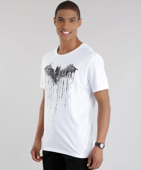 Camiseta-Batman-Branca-8581528-Branco_1