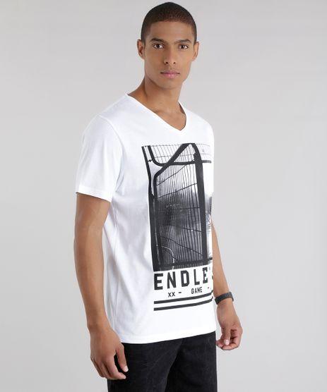 Camiseta--Endless-Game--Branca-8581897-Branco_1