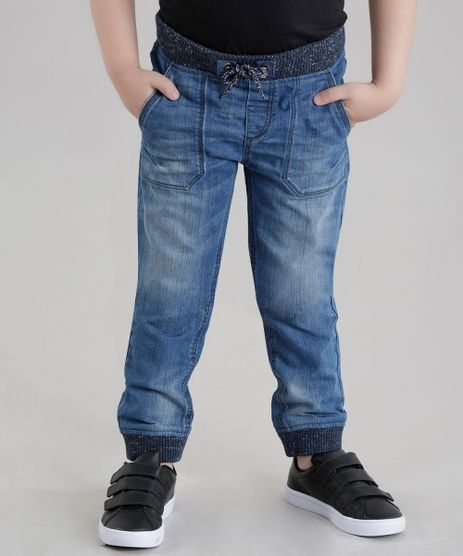 Calca-Jeans-Jogger-Azul-Medio-8564788-Azul_Medio_1