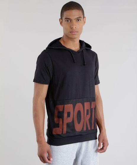 Camiseta-Ace--Sports--com-Tela-Preta-8675309-Preto_1