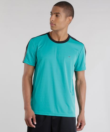 Camiseta-Ace-Basic-Dry-Verde-Agua-8312443-Verde_Agua_1