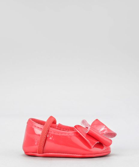 Sapatilha-Pimpolho-em-Verniz-com-Laco-Vermelha-8680241-Vermelho_1