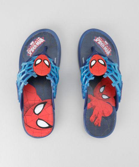 Chinelo-Homem-Aranha-Azul-Marinho-8669243-Azul_Marinho_1