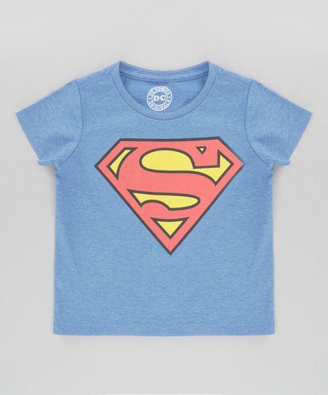 Camiseta-Super-Homem-Azul-8613871-Azul_1
