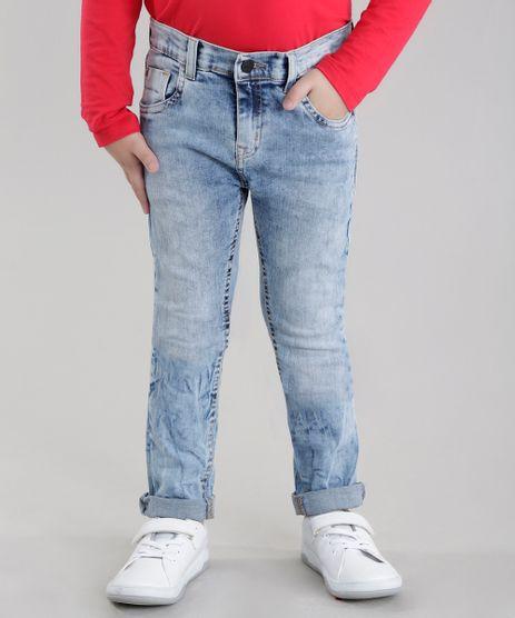 Calca-Jeans-Azul-Claro-8649374-Azul_Claro_1