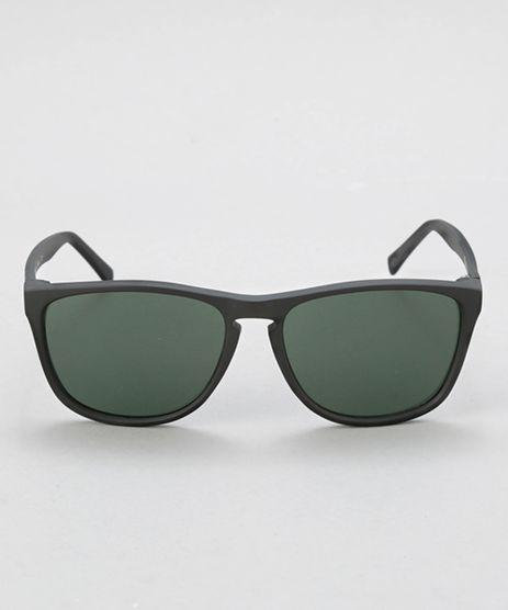Oculos-Quadrado-Masculino-Oneself-Preto-8628956-Preto_1
