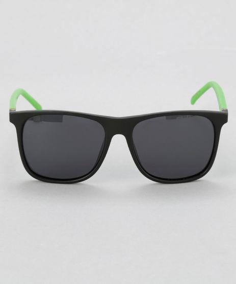Oculos-Quadrado-Masculino-Oneself-Preto-8677483-Preto_1