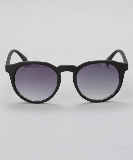 Oculos-Redondo-Feminino-Oneself-Preto-8677471-Preto_1