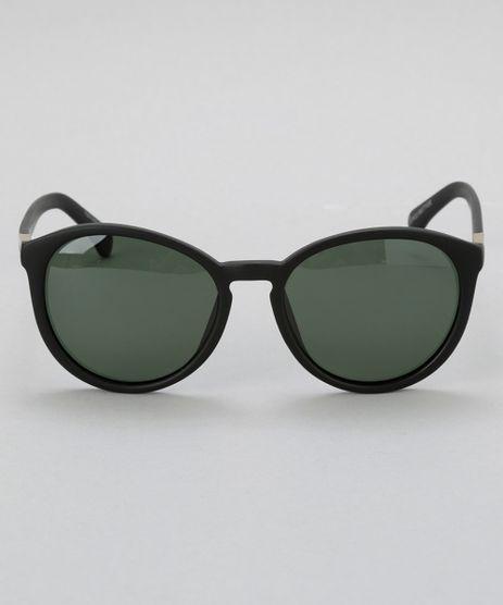 Oculos-Redondo-Feminino-Oneself-Preto-8677498-Preto_1