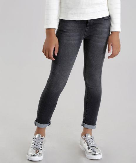 Calca-Jeans-Preta-8620242-Preto_1