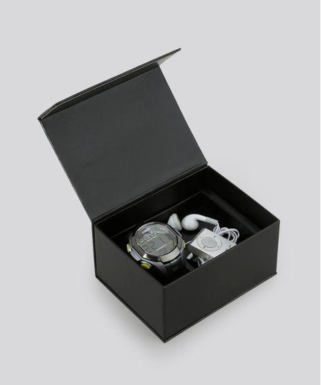Kit-de-Relogio-Speedo-Masculino-Digital---MP3---Fone-de-Ouvido---81106G0EVNP2K-Preto-8686542-Preto_1
