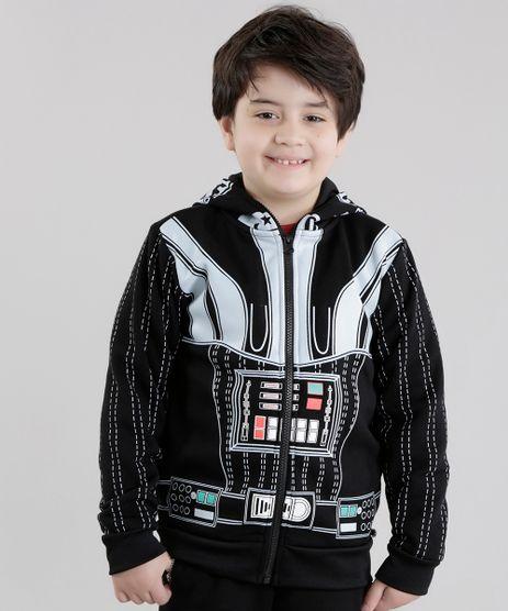 Blusao-em-Moletom-Darth-Vader-com-Capuz-Preto-8470088-Preto_1
