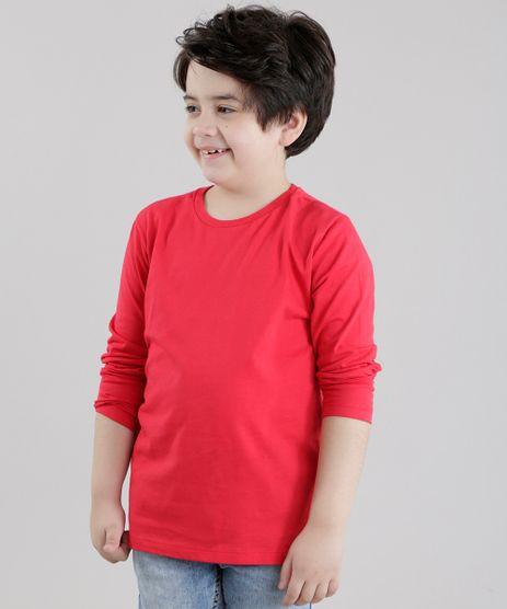 Camiseta-Basica-Vermelha-8630968-Vermelho_1