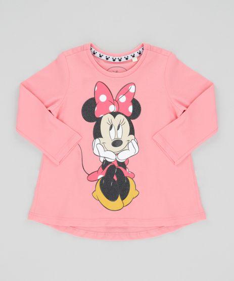 Blusa-Minnie-Rosa-8657655-Rosa_1