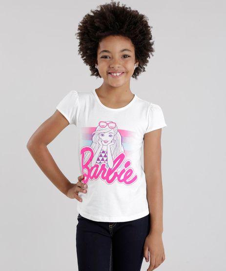 Blusa-Barbie-Off-White-8615040-Off_White_1