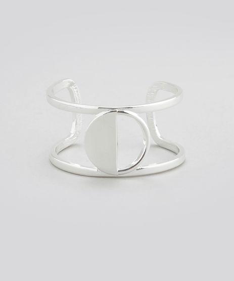 Bracelete-Geometrico-Prateado-8567174-Prateado_1