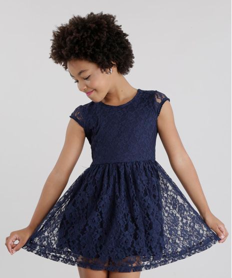 Vestido-em-Renda-Azul-Marinho-8646867-Azul_Marinho_1