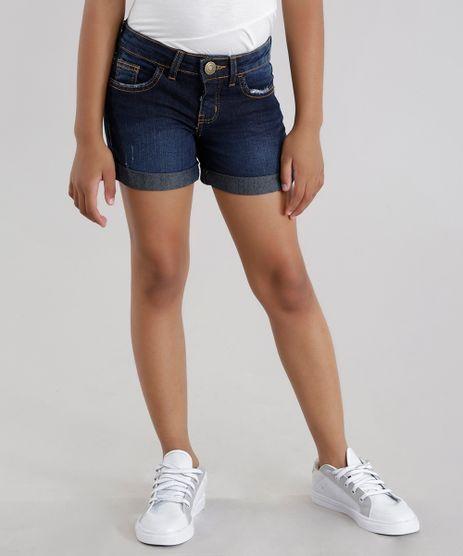 Short-Jeans-Azul-Escuro-8682357-Azul_Escuro_1