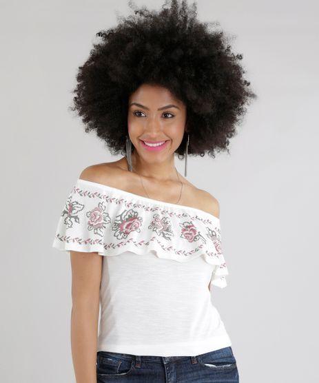 Blusa-Cropped-Ombro-a-Ombro-com-Estampa-Off-White-8646646-Off_White_1
