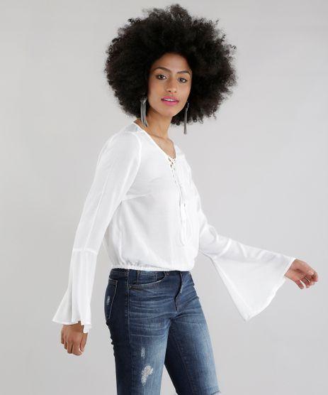 Blusa-Texturizada-Off-White-8542399-Off_White_1