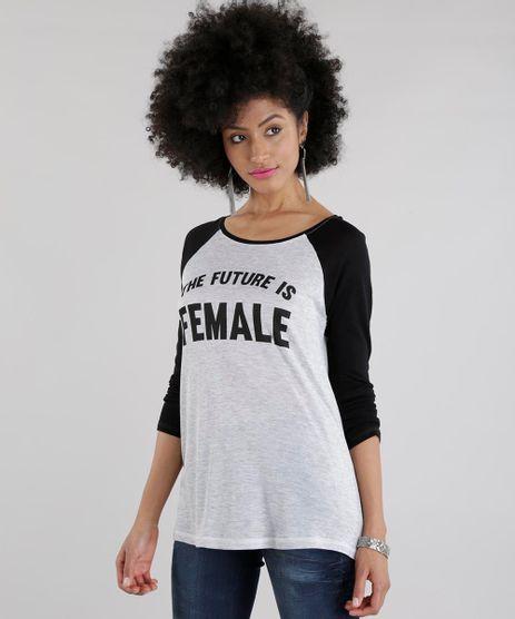 Blusa--The-Future-Is-Female--Cinza-Mescla-8630461-Cinza_Mescla_1